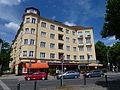 Westend Steubenplatz Westend-Klause-001.JPG