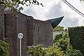 Westerlo woonhuis 02.jpg