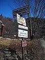 Western Massachusetts (4224515071).jpg
