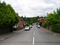 Western Road - geograph.org.uk - 541609.jpg