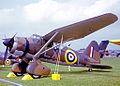 Westland Lysander III R9125 LX-L ABIN 15.06.68 edited-2.jpg