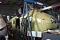 Westland Whirlwind HAR.9 -XN258- (39732432141).jpg