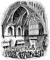 Westminster Hall Old Interior.jpg