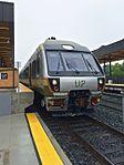 Weston GO Station IMG 0641.jpg
