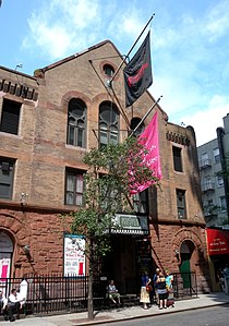 Westside Theater sunny jeh.jpg