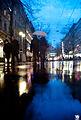Wet Street (5255186624).jpg