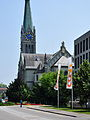 Wetzikon - Reformierte Kirche IMG 4914 ShiftN.jpg