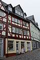 Wetzlar, Obertorstraße 26, 001.jpg