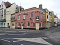 Weymouth - The Royal Oak - geograph.org.uk - 1098806.jpg