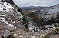 Whakapapa Skifield - panoramio (2).jpg