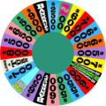 Wheel of Fortune Round 1 template Season 31.png