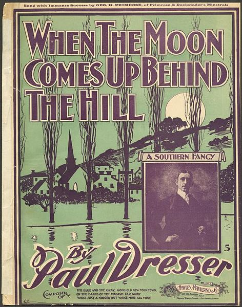 File:When the moon comes up behind the hill.jpg