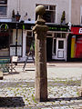 Whipping post, Poulton-le-Fylde.jpg