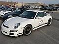 White 997 GT3 RS.jpg