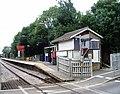 White Notley railway station in 2007.jpg