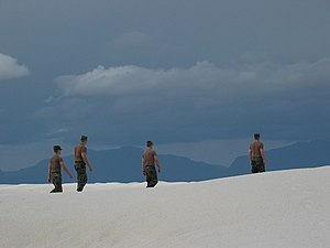 White sands soldiers1.jpg