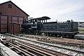Whitehorse Depot 4355.jpg
