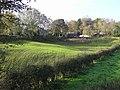 Whitetown Townland - geograph.org.uk - 274565.jpg