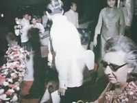 File:Whitlam – Visit to the Philippines (1974) 01.webm
