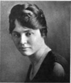 Who's who Among the Women of California (1922) - Edith Kallmeyer.png