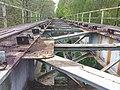 Wiadukt kolejowy Dorotowo - panoramio (1).jpg