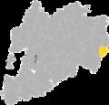 Wiedergeltingen im Landkreis Unterallgaeu.png