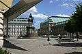 Wien-Albertina-30-Sacher-Staatsoper-2009-gje.jpg