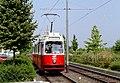 Wien-wiener-stadtwerke-verkehrsbetriebe-sl-67-874680.jpg