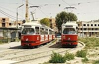 Wien-wvb-sl-25-e1-554234.jpg