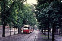 Wien-wvb-sl-8-e1-573513.jpg
