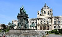 Wien - Maria-Theresien-Platz.JPG