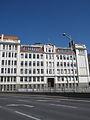 Wiener Gewerbliche Fortbildungsschule 8.jpg