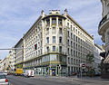 Wienzeilenhäuser Otto Wagner hochauflösend.jpg