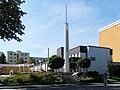 WiesbadenBiebrichMormonenKircheKärntnerStrO.JPG