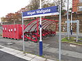 Wigan Wallgate railway station - 2013-11-02 (12).JPG
