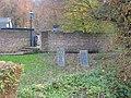 Wijk bij Duurstede Joodse begraafplaats.jpg