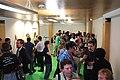 WikiConvention Paris 2016 - 03.jpg