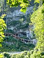 WikiProjekt Landstreicher Sturmannshöhle 01.jpg