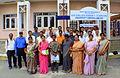 Wiki Academy at Dravida University 22.JPG