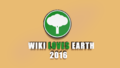 Wiki Loves Earth 2016 Timeline Picture.png