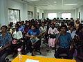 Wiki Padanasibiram Idukki- Participants.JPG