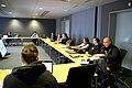 Wikiconference francophone 2017, Strasbourg DSC 6226.jpg