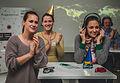 Wikidata Birthday HR Team.jpg