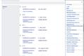 Wikidata user script UpDown.png