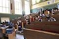 Wikikonference Praha 2013 Karel 2.jpg