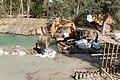 Wikimania 2011-08-07 by-RaBoe-297.jpg