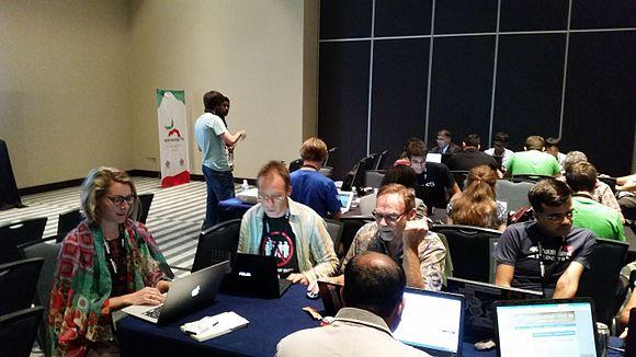 Wikimania Translathon 20150718 162444.jpg