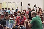 Wikimedia Conference 2017 by René Zieger – 303.jpg