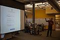 Wikimedia Foundation Monthly Metrics Meeting April 4, 2013-7353.jpg