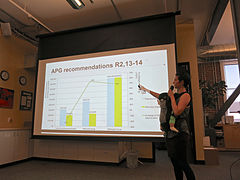 Wikimedia Metrics Meeting - June 2014 - Photo 27.jpg